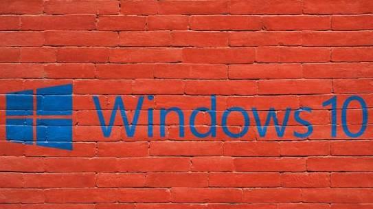Windows 10 Mobile, requisiti del sistema operativo