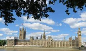 Buckingham-Palace-Londra-1