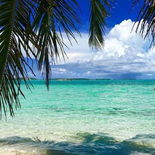 Viaggio alle Bahamas quando andare?