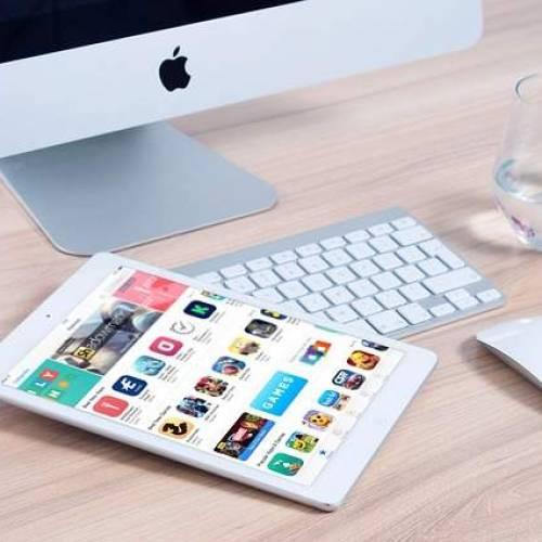L'iMac 27'' usato: ecco come valutarlo
