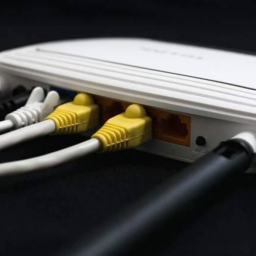 Il Servizio ADSL, analisi tecnica