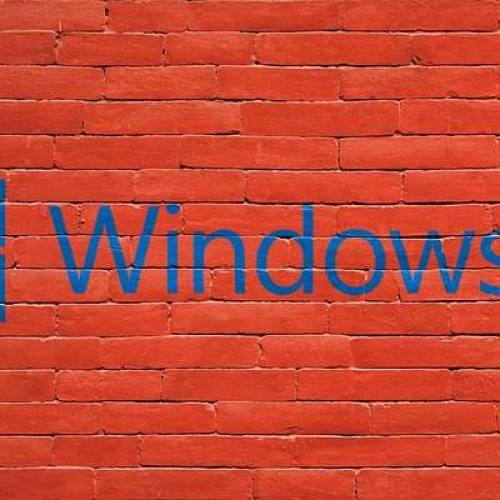 Windows 10 Mobile, requisiti del sistema operativo