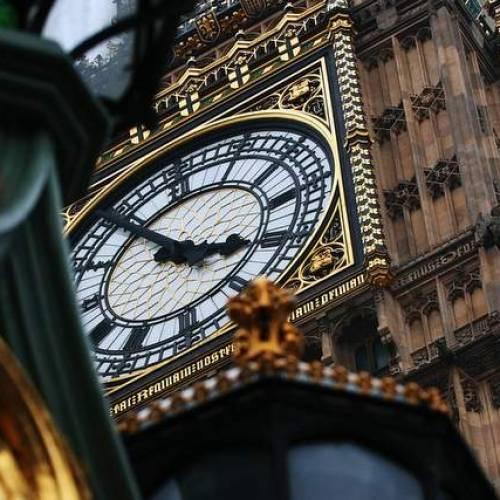 Visitare Londra: cosa fare e cosa vedere
