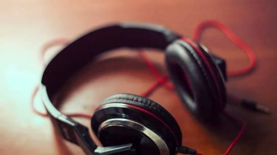 2017: Invenzioni hi-tech per musicisti
