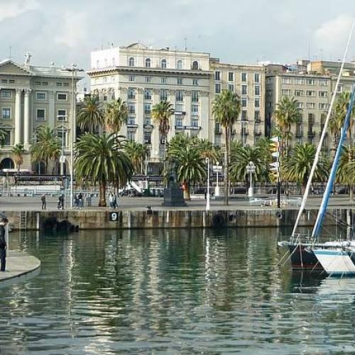 Le città da vedere assolutamente in Spagna