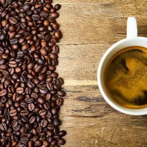 Usi cosmetici del caffè