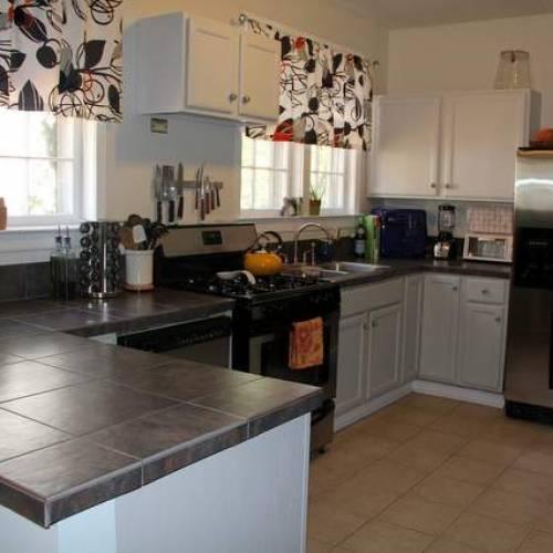Elettrodomestici in cucina: come disporli