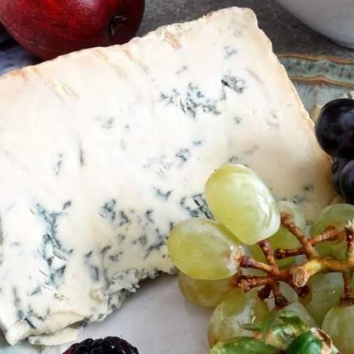 Erborinatura dei formaggi: come funziona?