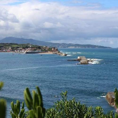 I baschi: chi sono veramente?