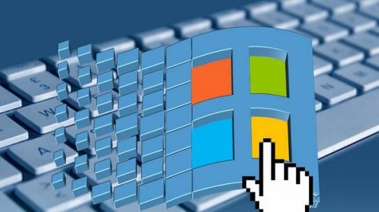 Quale sistema operativo scegliere?