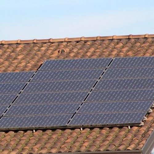 Iter semplificato o iter ordinario per connessione dell'impianto fotovoltaico