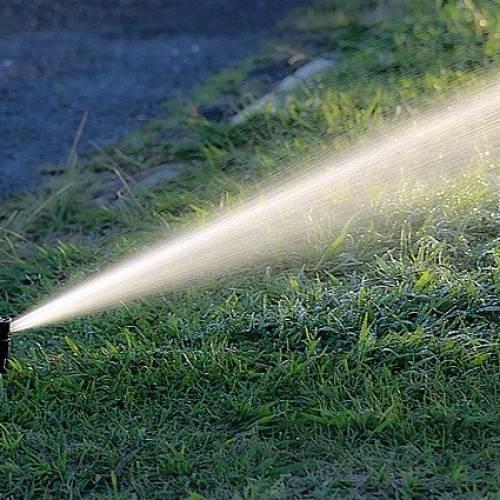 Impianto di irrigazione fai da te: come costruirne uno