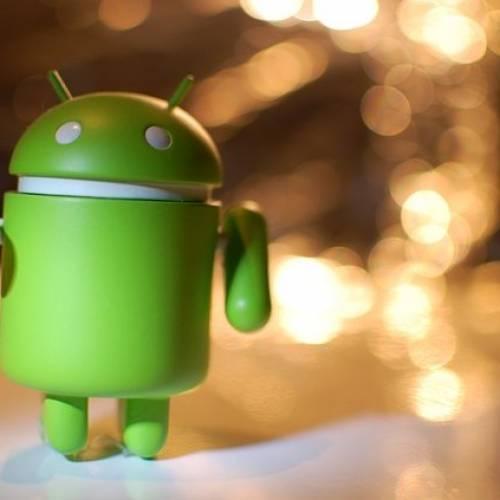 Ottimizzare Android per migliorare le prestazioni del tuo smartphone