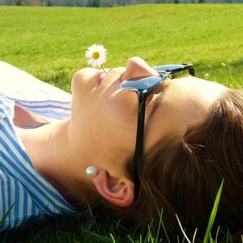 Effetti dello stress sulla pelle e i rimedi per prevenirli
